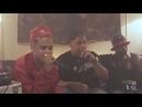 MC Cabelinho - To na Revolta/Meu Paraiso/Gestão/ Monitorado Feat. MC Bração