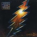 Grateful Dead альбом Dick's Picks Vol. 21: 11/1/85 (Richmond Coliseum, Richmond, VA)