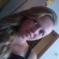 Анюта Мельниченко, 14 декабря , Калуш, id133591624