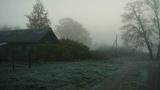Расслабляющий шум дождя и грома Звуки природы для релаксации