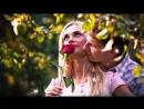 КРАСИВЫЕ ПЕСНИ О ЛЮБВИ красивые творческие клипы 2017 1