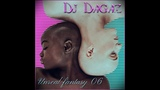 Dj Dagaz - Unreal fantasy 06 Deep House mix