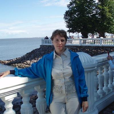 Людмила Сергейчева, Ильиногорск