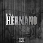 Alpha альбом Hermano
