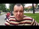 Путин и Медведев отняли право на жизнь