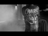 Новый клип группы Arctic Monkeys - One For The Road (Official Video)