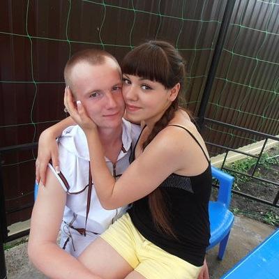 Ромка Лысенко, 20 декабря , Краснодар, id74078875