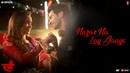 Nazar Na Lag Jaaye Video Song STREE Rajkummar Rao Shraddha Kapoor Ash King Sachin Jigar