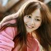 Японки. Фото японских девушек (16
