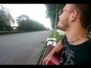 Александр Птухин - Live