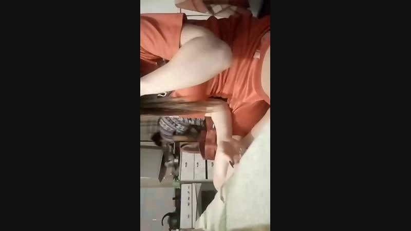 Рамис Абубекеров - Live