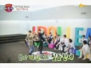 [CUT] Kwanghee, Heechul NU ABO dance