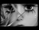 Эльдар Долгатов - слезы (частное видео)