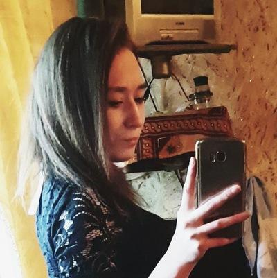 Таня Кондратьева