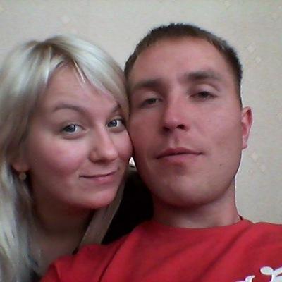 Вячеслав Погадаев, 25 августа , Шадринск, id33239278