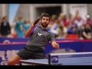 Belgium Open 2014 Highlights Niagol Stoyanov Vs Alexandre Cassin Quarter Final
