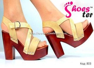 cfc52abfaabab4 ShoesTer - територія взуття   ВКонтакте