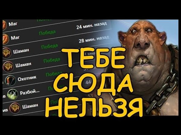 В ВОЛЬНОМ ПОЛНЫЙ ПИЗЦ