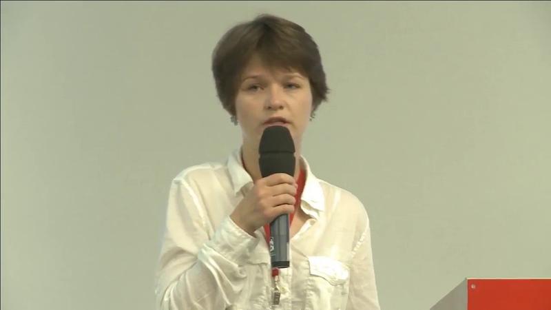 Анна Тыщенко, королева промо постов