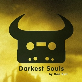 Dan Bull альбом Darkest Souls