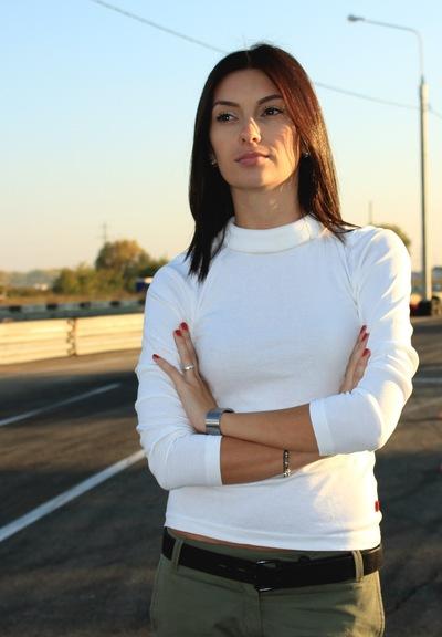 Valentina Borisova