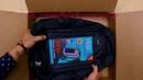 BirkSun Elevate Solar Backpack
