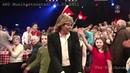 30 Jahre Musikantenstadl - Die große Jubiläumsshow live ARD ORF SRG 2011