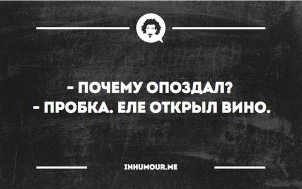 https://pp.vk.me/c543108/v543108426/d211/Z6xx8zez_Ms.jpg