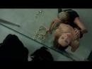 Nudes actresses (Rebecca Romijn, etc) in sex scenes / Голые актрисы (Ребекка Ромейн и т.д.) в секс. сценах
