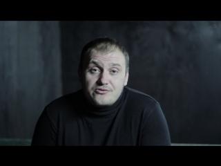 Жаравин Юрий Видеовизитка