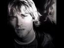 Kurt cobain vine