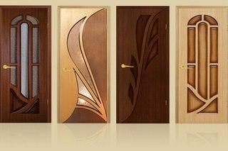 изготовление металлических тамбурных дверей во фрязино