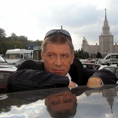 Dmitri Fil, 5 января 1998, Уфа, id141712766