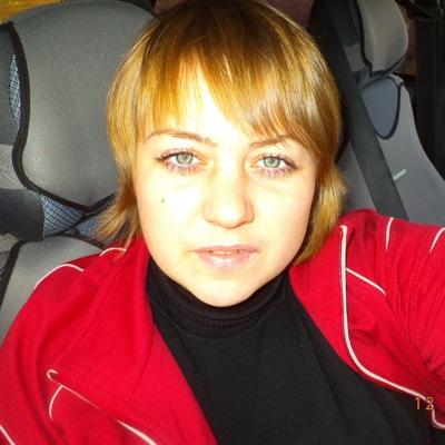 Настя Кузнецова, 11 ноября , Вологда, id69655862