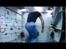 BBC Космос с Сэмом Ниллом Другие миры