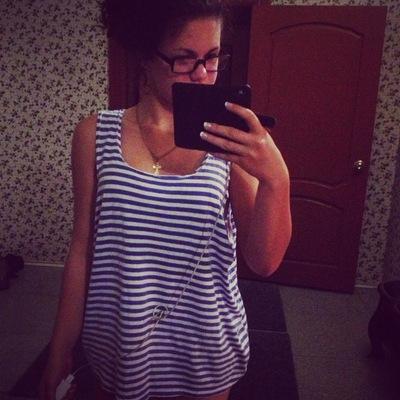 Valeriya Lasukova, 29 октября , Москва, id215187377