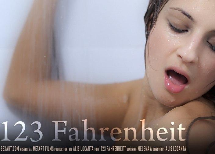123 Fahrenheit