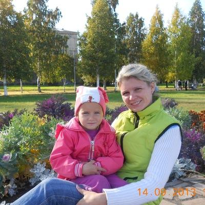 Роза Фофанова, 4 января , Повенец, id200470597