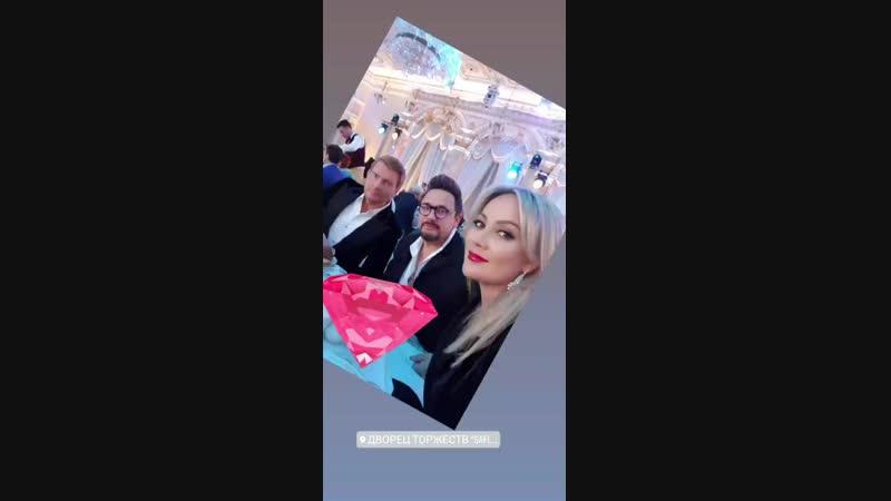 Inamikhaylova_2018_11_17_00_51_05.mp4