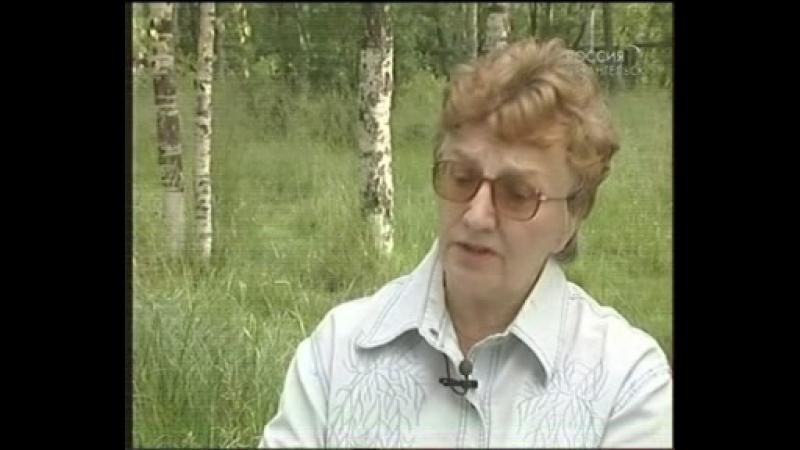 В.Ф.Павлова - Доброта Доверие Достоинство