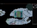 КГ играет: Command Conquer: Tiberian Sun, часть 5