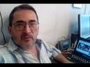 Набиулину в наручниках доставили в Москву из США Вячеслав Осиевский