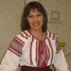 Yana Yakovenko