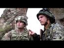 НАТОвцы координируют обстрелы Донбасса для формирования острых впечатлений будем судить НАТОвцев в Гааге