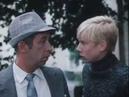 Если верить Лопотухину... 2 серия (1983). Детский фильм   Золотая коллекция