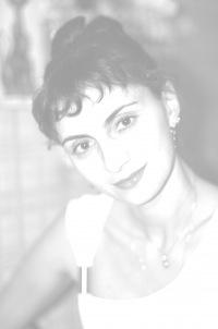 Наталья Стегачева, 14 мая , Москва, id45312232
