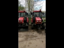 Трактор Беларус 320.4 2012 г - 400 000 рублей