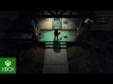 Dead Rising 3: Apocalypse Edition - Релизный трейлер