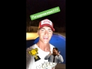 Алексей Воробьев: Я выбрал победителя конкурса Лирик Видео Baby You're Mine Премьера в четверг на моем YouTube канале 25.07.2018