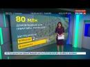 Вера Балакирева о страховании жилья от чрезвычайных ситуаций